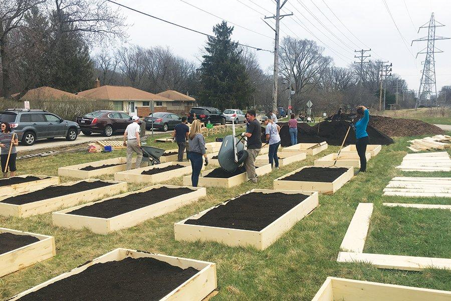 News2_VictoryGsrdenInitiative. Victory Garden Initiative