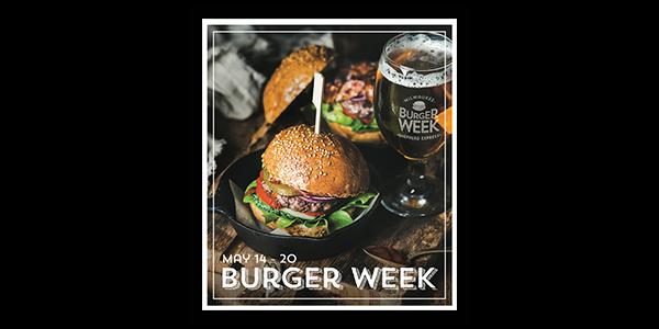 05.03.18_PDF_Burger-cover.png