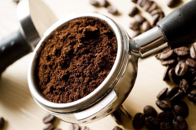 CoffeeGrinds.jpg