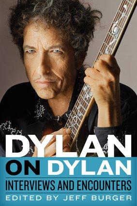 DylanOnDylan.jpg