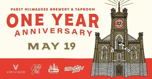 pabst-brewery-anniversary.jpg