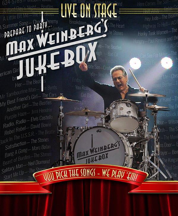 MaxWeinberg-Live.jpg