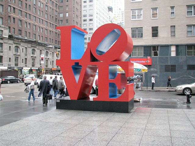 visual-art-preview-love.jpg