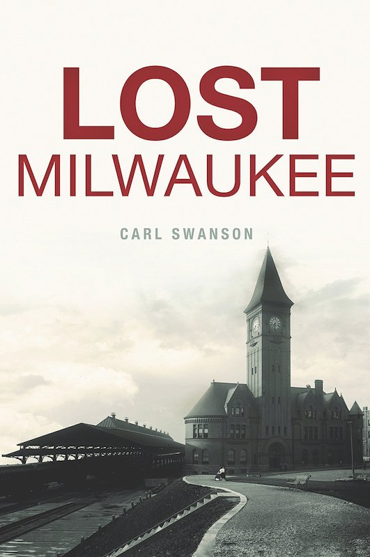 BookReview_LostMilwaukee.jpg
