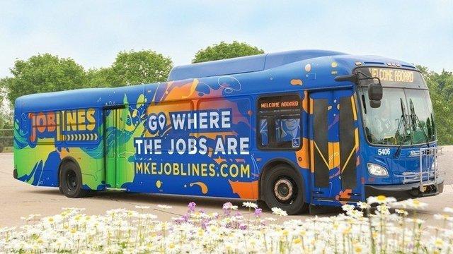 joblines-bus.jpg