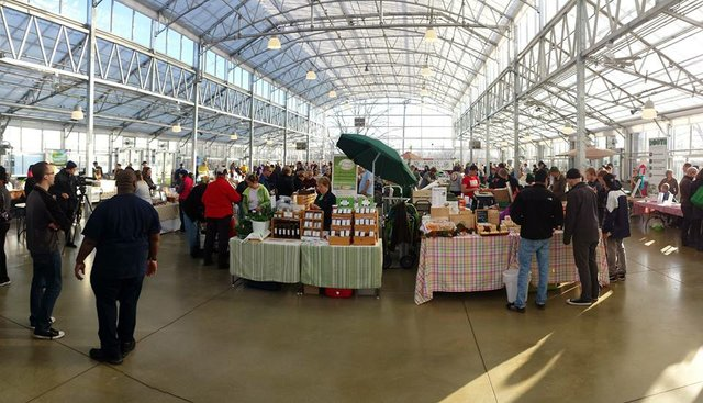 milwaukee-winter-farmers-market.jpg