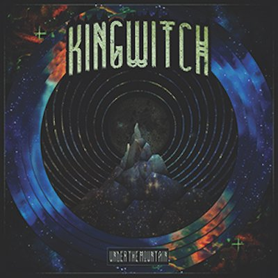 AlbumReview_Kingwitch.jpg