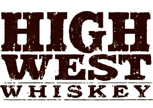 high-west-whiskey-logo-v02.png