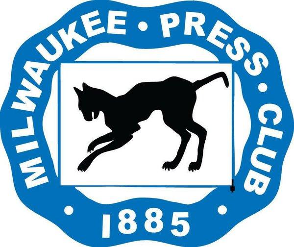 MilwaukeePressClub.jpg