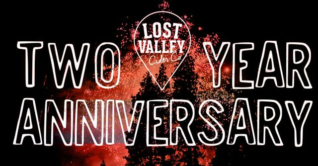 lost-valley-2year.jpg