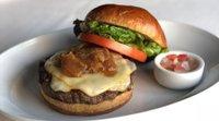 burger_week_Mason-Street-Grill.jpg