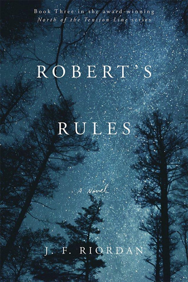AEBooks-RobertsRules.jpg