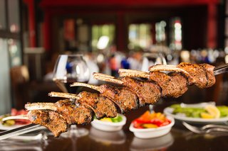 DiningOut-TexasdeBrazil.jpg