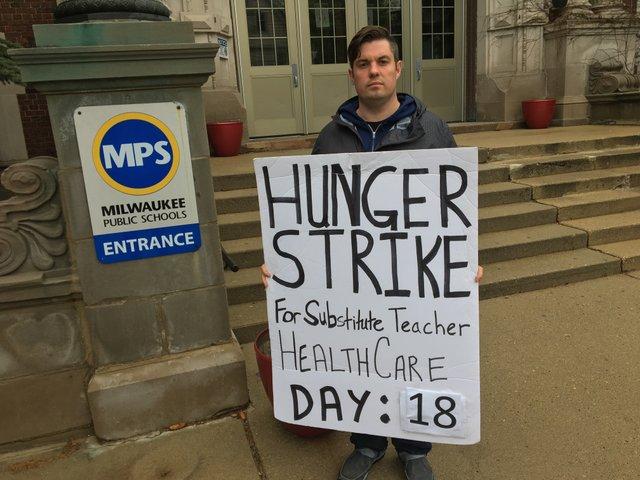 Hunger Strike 1.JPG