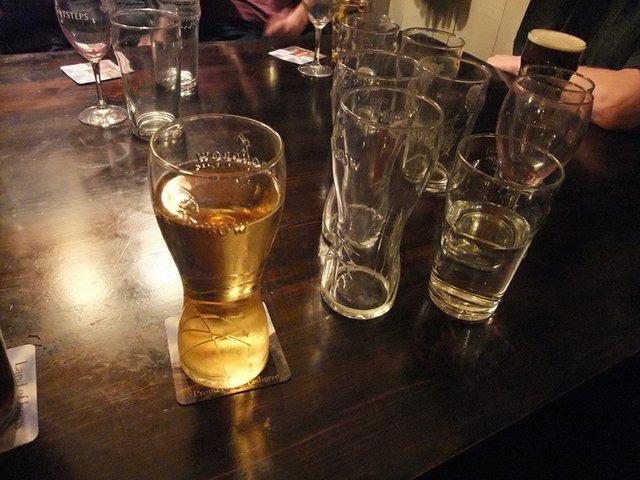 binge-drinking.jpg