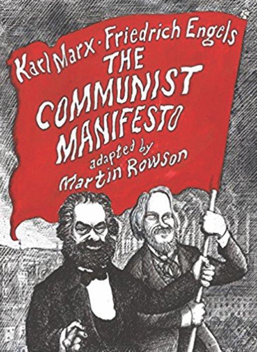 BookReview_TheCommunistManifesto.jpg