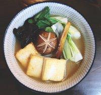 DiningOut_Chard_A.jpg