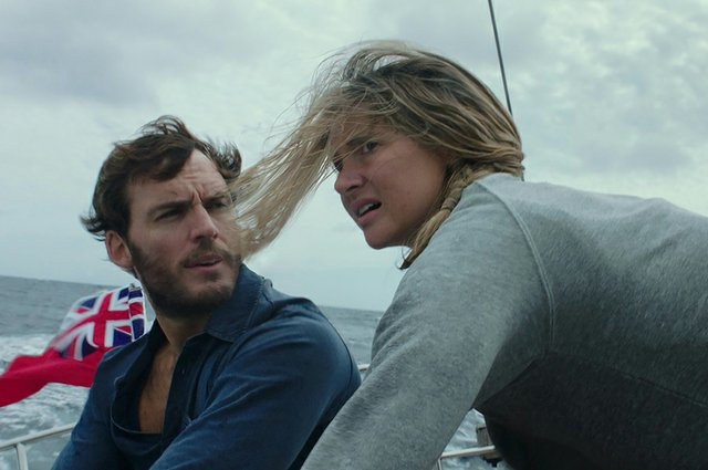 FilmClips-Adrift.jpg