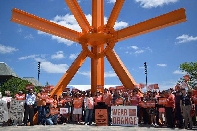 SavingOurDemocracy-Orange.jpg