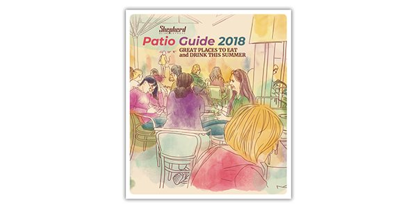 05.31.18_PatioGuide-cover.png