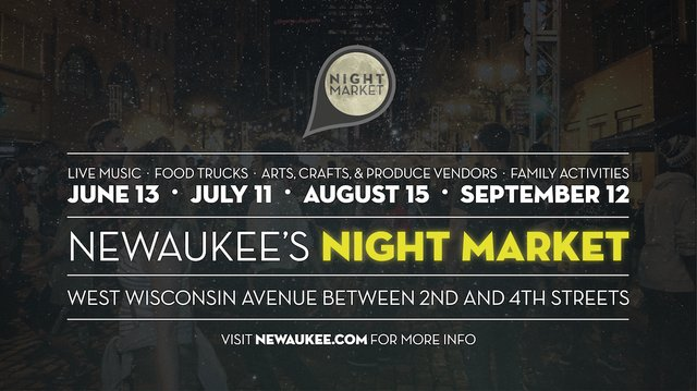 newaukee-night-market.png