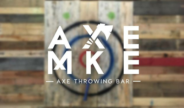 axe-mke-logo.jpg