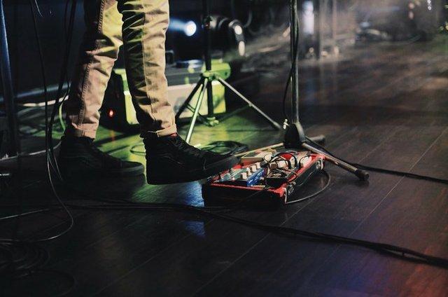 foot+pedal.jpg