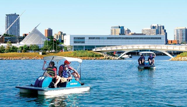 lakeshore-paddle.jpg