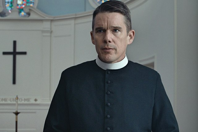 Film_FirstReformed.jpg