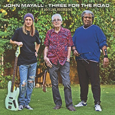 AlbumReview_JohnMayall.jpg