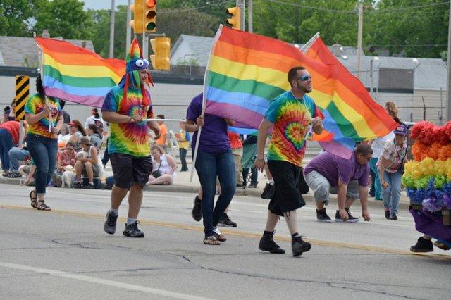 SavingOurDemocracy-Pride-Parade.jpg