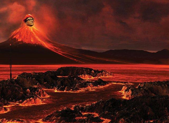 ArtK_Volcano.jpg