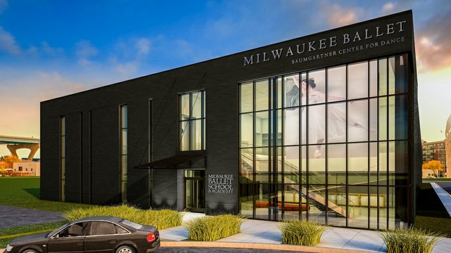 Milwaukee-Ballet-Baumgartner-Center-for-Dance-Rendering-compressed.jpg