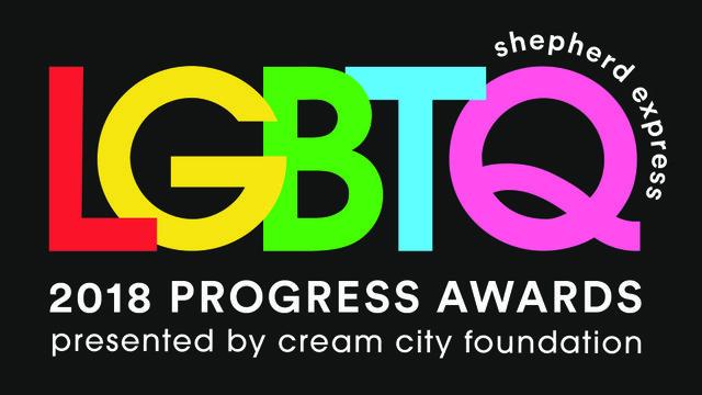 CoverPhoto_FB_LGBTQ18.jpg