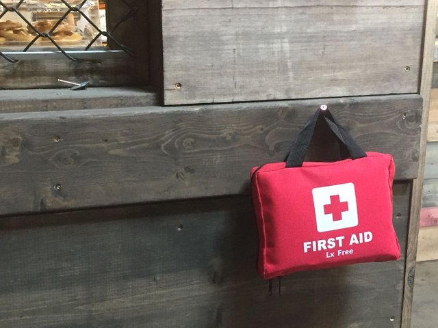 AXEMKEFirstAid.jpg