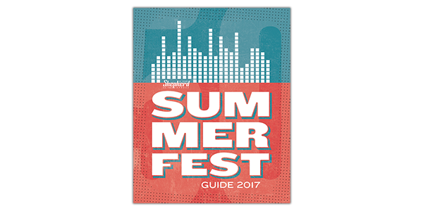 06-22-2017-Summerfest-cover.png