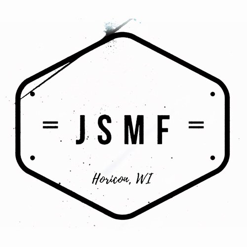 jersey-street-music.jpg