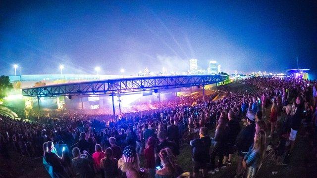 summerfest-amphitheater.jpg