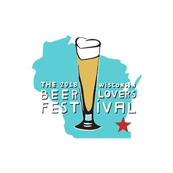 wi-beer-lovers.jpg