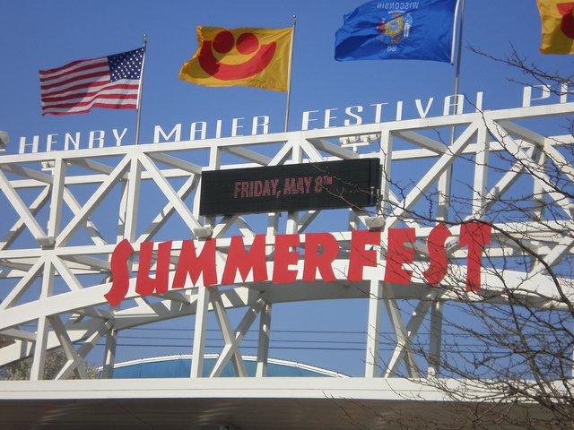 SummerfestHistory.jpg