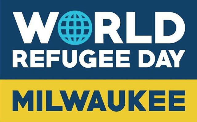 savingourdemocracy-worldrefugeeday.jpg