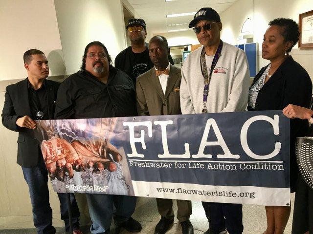 FLAC1.jpg