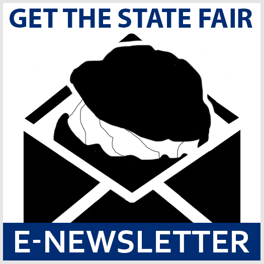 WI State Fair e-newsletter