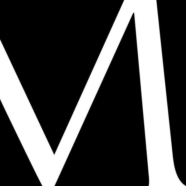 MSO_Logo.jpg