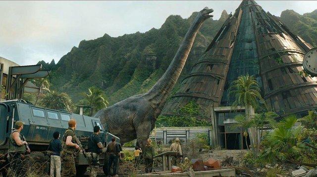 JurassicWorldFallenKingdom.jpg
