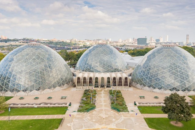 NewsTwo-MitchellParkDomes.jpg