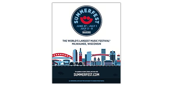 06.21.18_Summerfest-cover.png