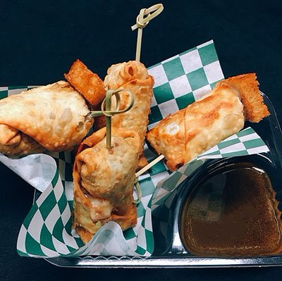 Slims-PBR-Park-French-Onion-Soup-On-a-Stick.jpg