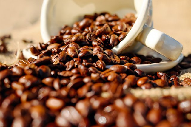 caffeine-coffee-coffee-beans-144253.jpg