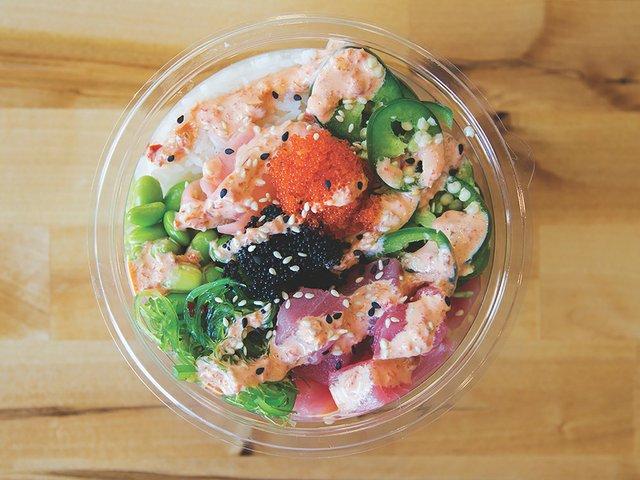 DiningOut_Aloha_A.jpg